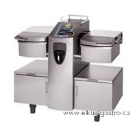 Rational MULTIFICIENCY typ 112 VarioCooking Center