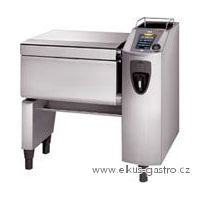 Rational MULTIFICIENCY typ 211 VarioCooking Center